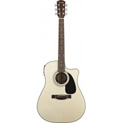 Fender CD-60CE NAT gitara...