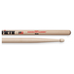 VIC FIRTH 85A drumsticks