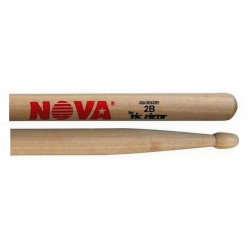VIC FIRTH NOVA N2B drumsticks