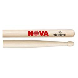 VIC FIRTH NOVA N2B pałki perkusyjne