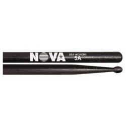 VIC FIRTH NOVA N5A pałki perkusyjne