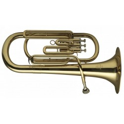 Stagg 77-BAP tenor horn