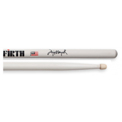 VIC FIRTH SJM signature...