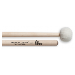 Vic Firth T2 pałki do kotłów