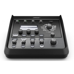 Bose T4S ToneMatch Mikser