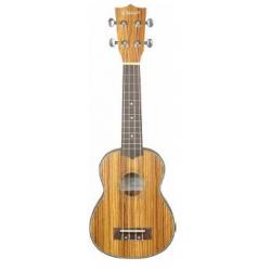 CHATEAU U2100Z ukulele sopranowe