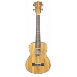 CHATEAU U2300Z ukulele tenorowe
