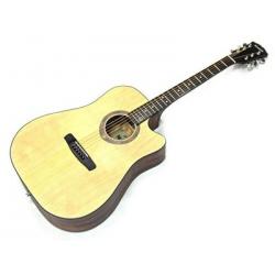 MARRIS DC gitara akustyczna