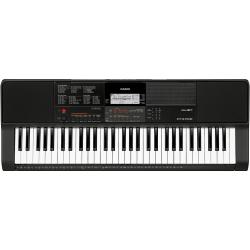 Casio CT-X700 keyboard instrument klawiszowy