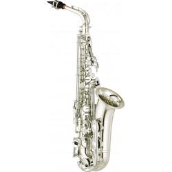 Yamaha YAS-280S saksofon...