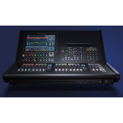 ROLAND RSS M-5000C Digital...