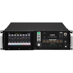 YAMAHA TF-Rack Digital Mixer