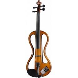 HOFNER AS 160E-V skrzypce...