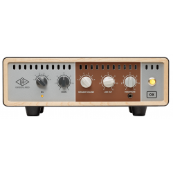 Universal Audio OX Amp Top Box procesor gitarowy