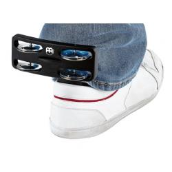 Meinl HSH shaker wkładany do buta