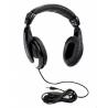 LM - 750 słuchawki multimedialne stereofoniczne