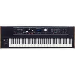 Roland V-Combo VR-730 organy