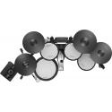 ROLAND TD-17KV perkusja elektroniczna zestaw
