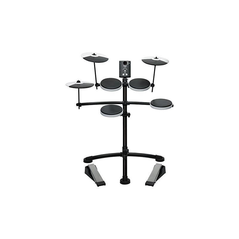 ROLAND TD-1KV perkusja elektroniczna