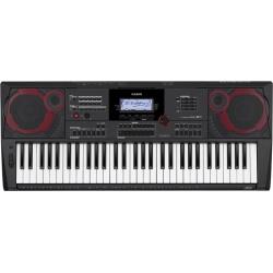 Casio CT-X5000 keyboard instrument klawiszowy