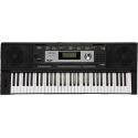 Medeli A 300 keyboard instrument klawiszowy