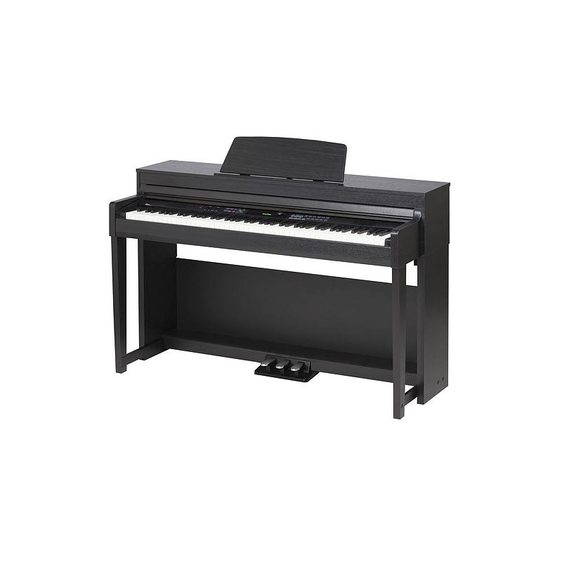 Medeli DP 460 pianino cyfrowe