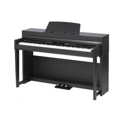 Medeli  DP 460 K  pianino cyfrowe