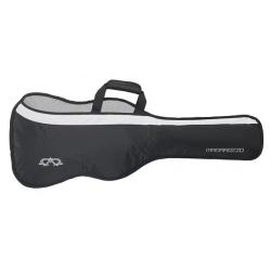 MADAROZZO MA-G008-US-BG pokrowiec na ukulele sopranowe