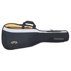 MADAROZZO MA-G008-US-BO pokrowiec na ukulele sopranowe