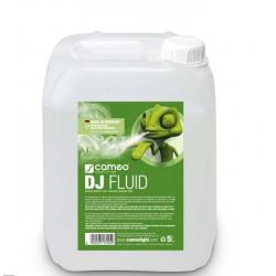 Cameo Dj Fluid smoke...