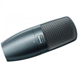 SHURE BETA 27 mikrofon instrumentalny pojemnościowy