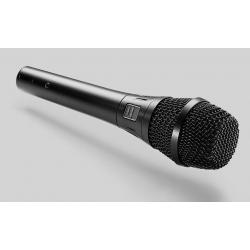 SHURE SM87A mikrofon wokalny pojemnościowy