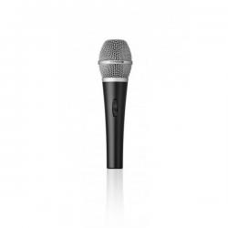 Beyerdynamic TG V35s mikrofon wokalny dynamiczny
