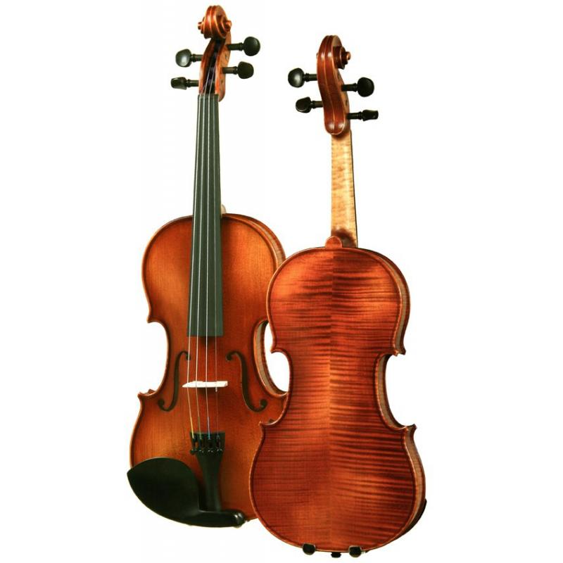 Hofner H66-V skrzypce w rozmiarze 4/4