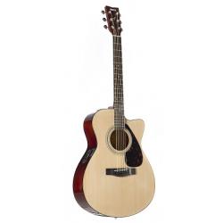 Yamaha FSX-315C NT Gitara elektro-akustyczna