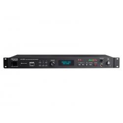 DENON PRO DN-300R rejestrator cyfrowy audio na kartach SD USB