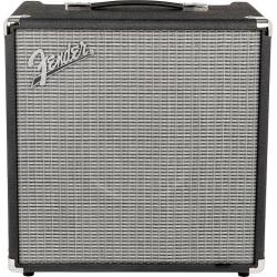 Fender RUMBLE 25 V3 kombo do gitary basowej