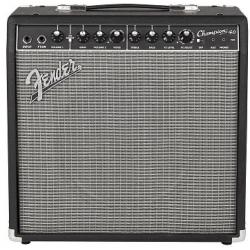 Fender CHAMPION 40 kombo do gitary elektrycznej