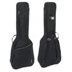 GEWA BASIC 5 Pokrowiec do gitary klasycznej w rozmiarze 3/4 7/8