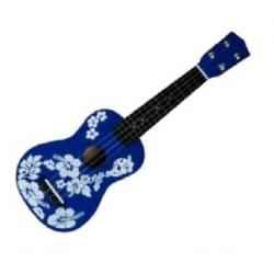 KG CX S106B ukulele sopranowe