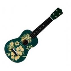 KG CX S106C ukulele sopranowe