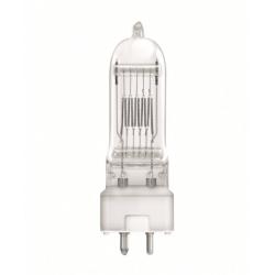 OSRAM 500W/230V ,GY 9,5 50h ,GY 9,5 M 38 żarówka halogenowa ( lampa )
