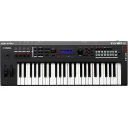 Yamaha MX 49 V2 Synthesizer...