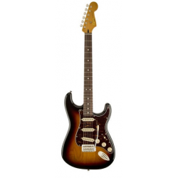 Fender Squier Classic Vibe 60' 3TS gitara elektryczna