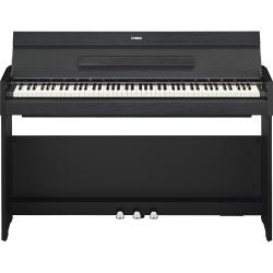 Yamaha YDP S-54 ARIUS pianino cyfrowe