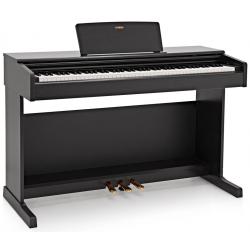 Yamaha YDP 144 R  ARIUS pianino cyfrowe