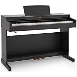 Yamaha YDP 164 R  ARIUS pianino cyfrowe