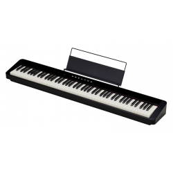 CASIO PX-350MBK PRIVIA stage piano pianino cyfrowe