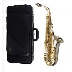 Yanagisawa A-WO37 Elite saksofon altowy Eb