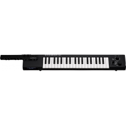 Yamaha reface CP syntezator